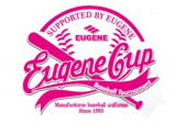 EUGENE CUP