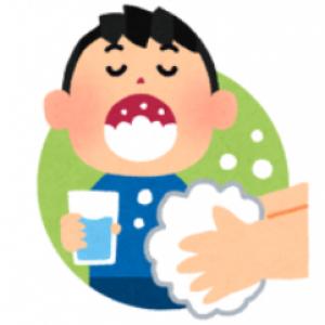【新日本スポーツ連盟 大阪府野球協議会】 TOPIX:2020年02月25日(火)の投稿「新型コロナウイルスを含む感染症の予防および拡散防止対応策について」