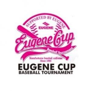 【新日本スポーツ連盟 大阪府野球協議会】 TOPIX:2020年08月20日(木)の投稿「8/20の20時よりEUGENE CUP抽選会インスタライブにて」